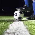 13 Tips to Avoid Blisters from Soccer Cleats