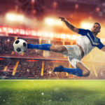 A Striker In Soccer: The Complete Guide