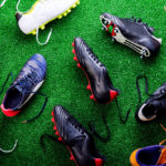 How To Choose The Best Soccer Cleats