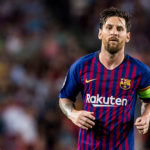 Can Messi Speak English? 3 Specific Examples
