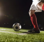 Corner Kick in Soccer: Everything You Need to Know