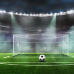 How Big is a Soccer Field?