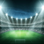 Soccer vs Football Field: How They Compare