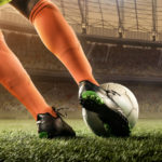 What is a Brace in Soccer? A Complete Explanation