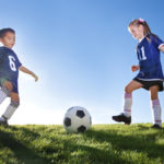 Youth Soccer Positions Explained: All Ages and Players
