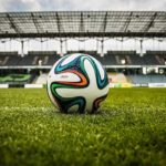 What Is a Cap in Soccer? The Meaning and History of the Term